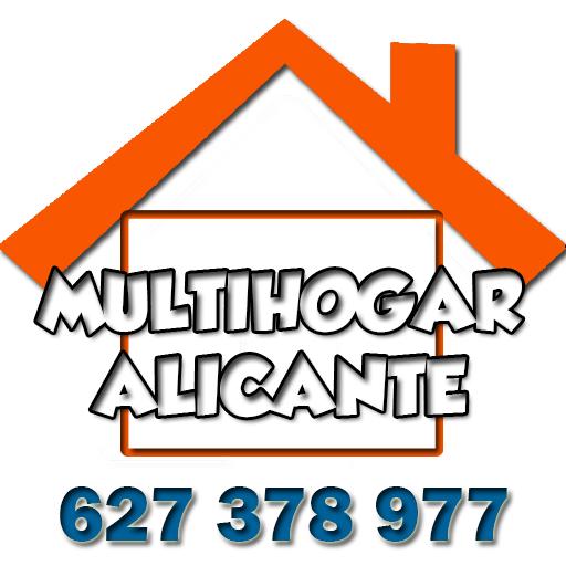 cerrajeros Alicante